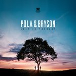 Pola & Bryson: Lost In Thought