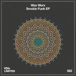 Smokin Funk EP
