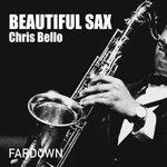Beautiful Sax
