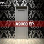 A9000 EP