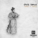 Keep It Bello EP