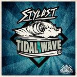 Tidal Wave (Explicit)
