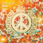 Various: Chilled 60s: Ministry Of Sound