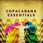 Copacabana Essentials