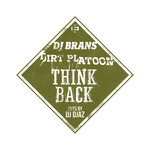 Think Back (Cuts By DJ Djaz)