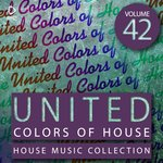 United Colors Of House Vol 42