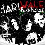 DARI - Wale (Front Cover)