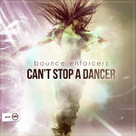 Can't Stop A Dancer