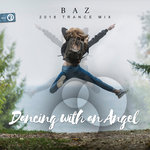 Dancing With An Angel
