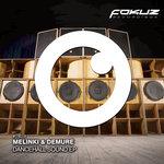 Dancehall Sound EP
