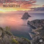 Ibiza Trance 2018