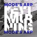 Mode's Arp