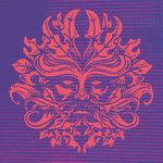 Blunted Breaks Vol 1 (LP Sampler)
