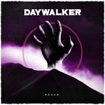 B.R.A.I.N: Daywalker