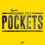 Pockets (Remixes)