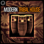 Industrial Strength Records: Modern Tribal House (Sample Pack WAV/MIDI)