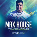 Max Martinez: Max House (Sample Pack WAV/APPLE/LIVE)
