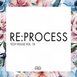 Re:Process: Tech House Vol 19