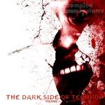 The Dark Side Of Techno Vol 7