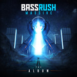 Various: Bassrush Massive/The Album