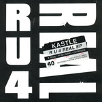 R U 4 REAL EP