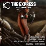 The Express - Edition #4