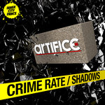 Crime Rate/ Shadows
