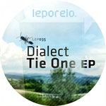 Tie One EP