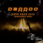 Rave Face 2018