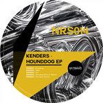 Hounddog EP