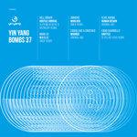 Yin Yang Bombs/Compilation 37