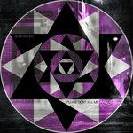 ALEX RAIDER - Please Don't Kill Me (Front Cover)