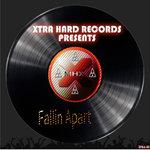 MHX - Fallin Apart (Front Cover)