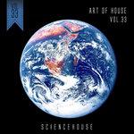 Art Of House - Vol 33