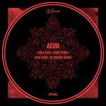 Asha Asha Remixes