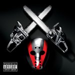 VARIOUS - Shadyxv (Explicit) (Front Cover)