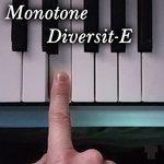Monotone Diversit-E