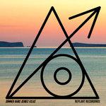 Summer Radio Series Vol 02