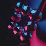 Hardstyle EP