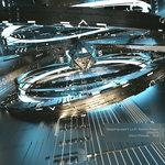 DeepImpulser's Lo-Fi Techno Project Presents Disco Prelude 1636