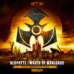 Wrath Of Warlords
