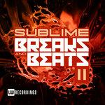Various: Sublime Breaks & Beats Vol 11