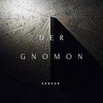 Der Gnomon