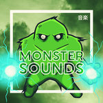 Monster Sounds Vol 1