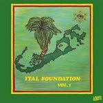 Ital Foundation Vol 1