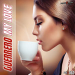 GUERRERO - My Love (Front Cover)