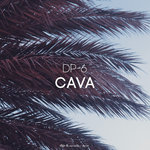 DP-6 - Cava (Front Cover)