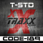 T-STD - Code-189 (Front Cover)