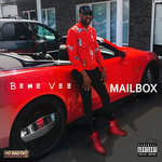BENEVEE - Mailbox (Front Cover)