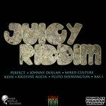 Various: Juicy Riddim